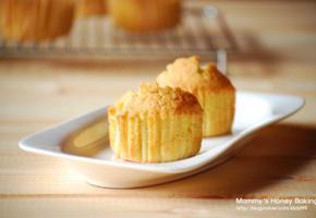 레몬향이 좋은 케이크 만들기