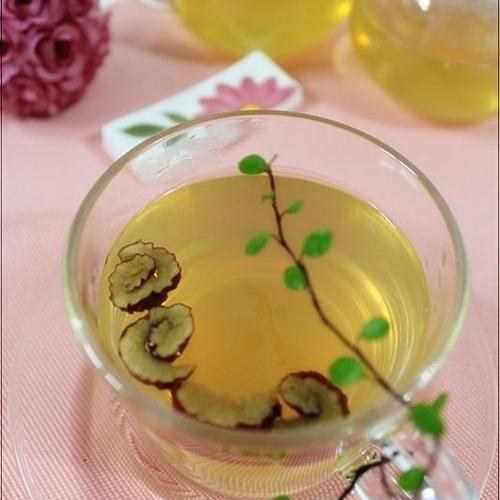 그윽한향기 달콤한맛..사과대추차/자투리재료로 만든 향좋고 맛좋은차/사과대추차/차/음료/자투리과일 버리지마세요