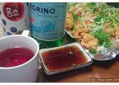 웰빙 탄산 음료 만들기 초간단 레시피~ 콜라 대신 홈메이드 웰빙 탄산음료~만드는 방법~