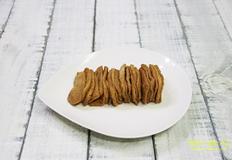 냉동유부 조리는 법 (초밥용 유부만드는 법)