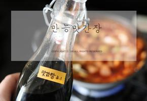집밥 백선생3, 백종원 만능맛간장 무조건 만들어두자!