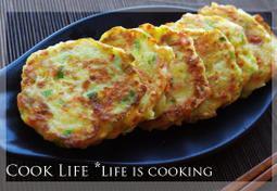 초간단 간식 고구마야채 달걀전