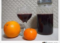 와인으로 뱅쇼 한잔 어떠세요?