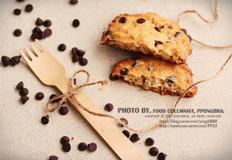 오트밀 초코칩 쿠키