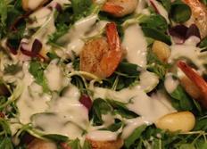 허니요거트드레싱 소스 :: 메인디쉬 곁들임요리 샐러드 드레싱 소스 만들기