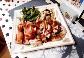 #값싼 돼지안심으로 만드는 돼지안심스테이크 만들기