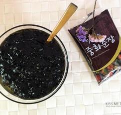 집밥 백선생2, 이번엔 '만능춘장' !
