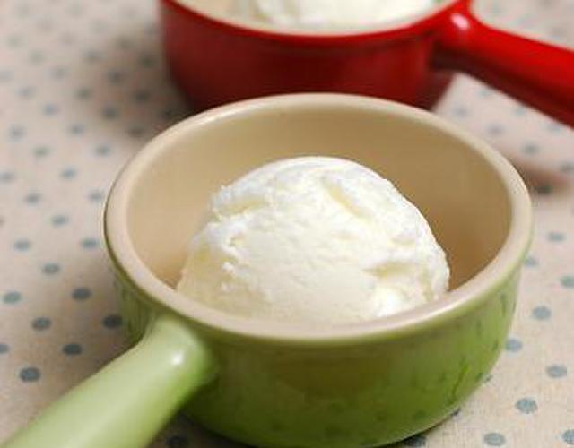 초코아이스크림