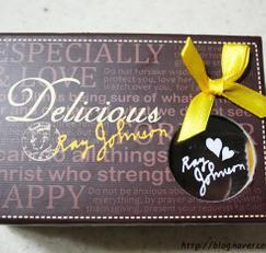 크런치초콜릿/쉘/헤이즐럿코콜릿/모카초콜릿/딸기초콜릿/초콜릿만들기/발렌타인데이