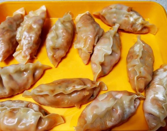 #맛있는녀석들 #냉동만두 간편하게 먹기 #달걀후라이 팬없이 만들기~~~~ 신기한 먹방들이 알려주는 꿀팁!!!