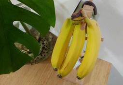 【더운날씨핫잇템】초간단으로 바나나 아이스크림 만들기~♥