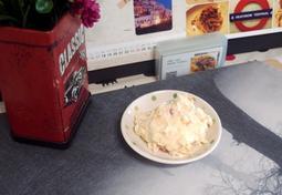 #냉장고정리 감자샐러드만들기 #냉장고에서 잊혀지고 있는 채소와 감자로 만드는 감자샐러드~~ 빵에 넣으면 샌드위치!!