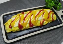 초간단 계란말이~*