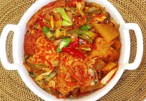 [백종원레시피]백종원 고등어김치찜,집밥백선생레시피,고등어요리
