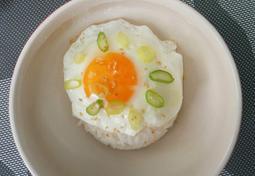 간장계란밥 만들기, 자취생 초간단요리로 딱이에요.