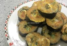 냉장고속 딱딱하게 굳은 김밥 촉촉하고 따뜻하게 먹기! 계란 입힌 김밥전~ 완전 별미예요~