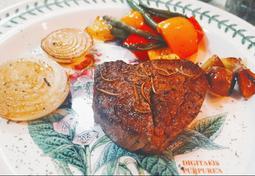 집에서 즐기는 레스토랑급 안심스테이크 레시피!