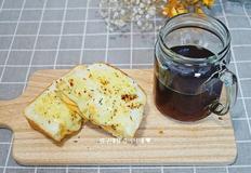 베샤멜소스 만들기, 집에서 즐기는 홈브런치 크로크무슈!