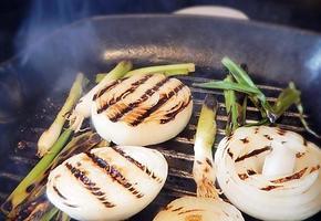 일본식 쇠고기 전골 ; 스키야키 (sukiyaki)& 일식소스 만들기