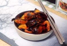 #생가지를 좋아해서 만든 생가지고추장무침만들기 #아삭아삭하고 매콤한 맛으로 바로바로 무쳐서 먹는 생가지무침!!