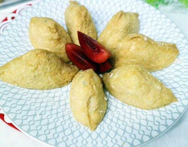 닭가슴살유부초밥