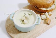 감자스프 만들기 :D 효리네민박 아이유 감자수프 만드는법