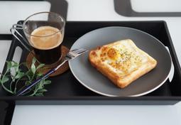 식빵계란토스트 만들기도 쉬운 간단간식 추천