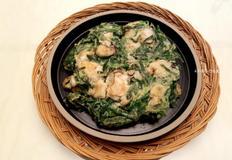 쌀부침가루 신의한수 바삭바삭 굴부추전