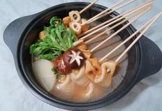 오뎅탕 어묵탕 끓이는법 - 육수비법은 요거!어머이맛은!!♡