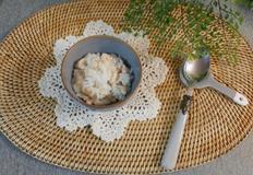 【천연 탄수화물 차단제】먹으면서 다이어트 하는 흰강낭콩밥 만들기~