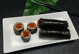 매운어묵 꼬마김밥 ~*