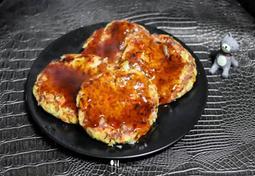참치캔요리 참치스테이크 만드는법