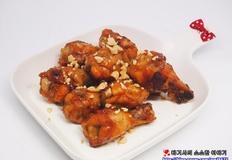 닭봉간장조림 간단한 닭요리 레시피