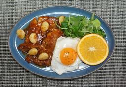 백종원 목살스테이크 맛있는 돼지고기요리