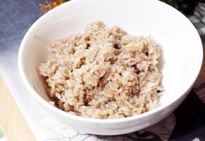 #건강밥 #톳가루를 이용한 #톳밥만들기 #톳을 이용한 바다향 가득한 건강한 밥 한그릇의 행복!!