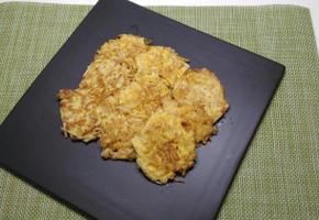 [팽이버섯전, 팽이버섯부침] 계란과 버섯만으로 간단하게 만들 수 있는 초간단 팽이버섯요리, 버섯전 간단요리.