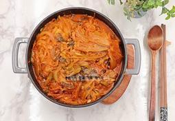 수미네반찬 김수미 묵은지목살찜 만드는 법, 돼지고기 김치찜 황금레시피 요기잉네 ~