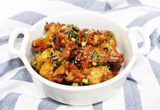 백종원 닭봉조림 , 맛도있고 만들기도 쉬워서 ? !