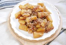 백종원 감자조림 만드는 법