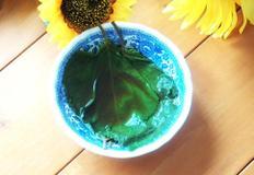 #수미네반찬 간장게장간장으로 만드는 깻잎간장절임만들기 #맛있는 간장만 있다면 초간단 깻잎장아찌!!!
