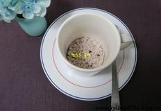 전자레인지 7분 완성 머그컵밥