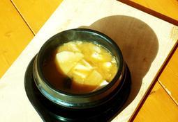 #매콤한된장찌개 #구수한된장찌개 #진한육수로 끓여낸 두가지의 된장찌개만들기