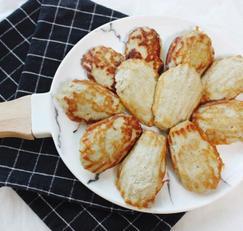 강아지 수제간식 만들기. 고구마 바나나 치킨 떡갈비, 육포