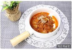묵은지 요리,묵은지 중멸치볶음,혼밥,묵은지볶음만들기,묵은지볶음만드는법,김치볶음만들기, 들기름음식