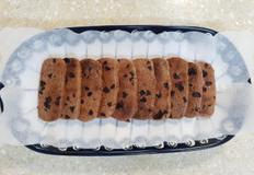 초코칩쿠키♡진짜 맛있어요^^