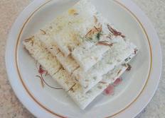 홈파티에 은근 어울리는 쌀강정만들기(우리나라 전통 한과,병과)