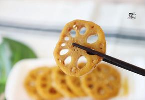 수미네반찬 연근조림. 간단한 밑반찬 만들기. 연근요리.