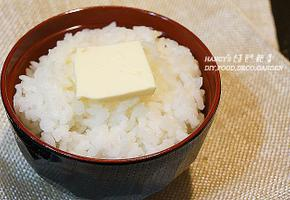초간단!! 추억의 버터 라이스, 빠다밥, 간장버터밥