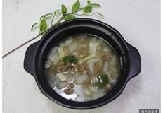 소고기무국, 소고기무국 끓이기, 소고기뭇국 끓이는 방법, 아이 국, 무 요리, 국물요리