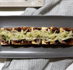 수미네반찬 김수미 두부조림 만드는 법 간단한 두부요리 레시피